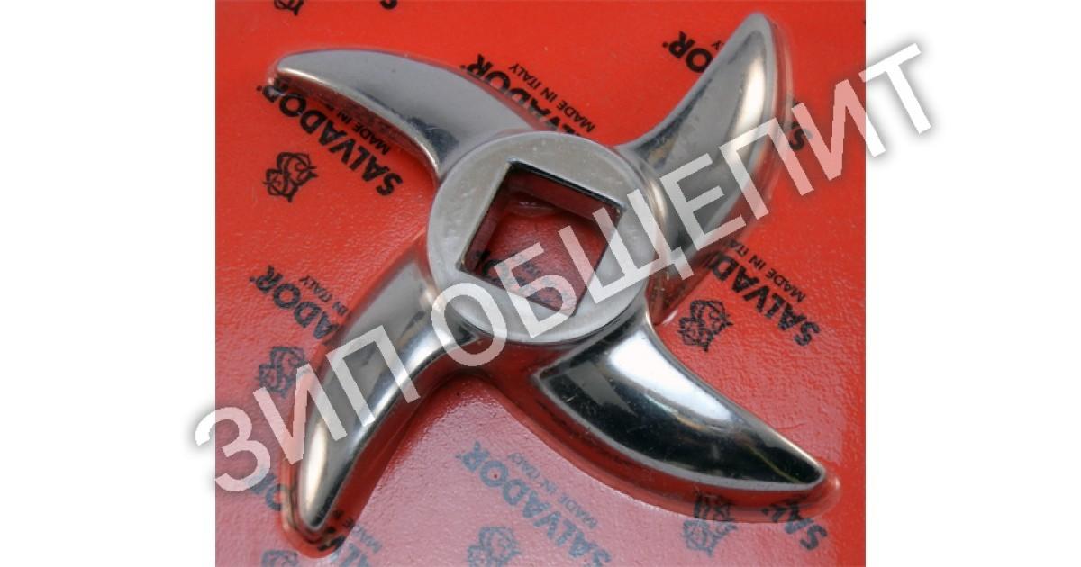 Нож Мясорубка Lame Italia 32 Enterprise 100005