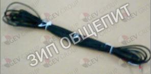 Комплект из 2 термощупов IP67-IP68 1.5м D480215020 для холодильного/морозильного шкафа Coldline
