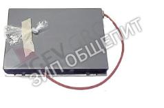 Лоток для слива конденсата D614600020 для холодильного/морозильного шкафа Coldline