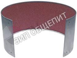 Абразивная лента SA1120 Fimar