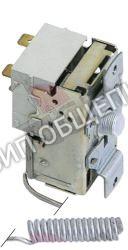 Термостат 62012900 Simag, K22L3022