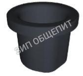 Втулка VM2275A для пароконвектомата UNOX модели XEVC-0511-E1R