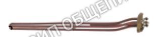 ТЭН 3541-134419 Faema, 5040/6000Вт (220/240В) для DUE-A, DUE-S