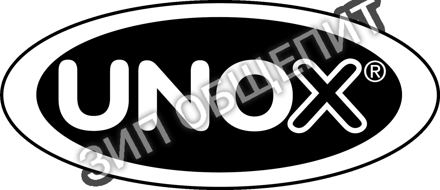 Втулка VM2349A0 для пароконвектомата UNOX модели XEVC-0511-E1R