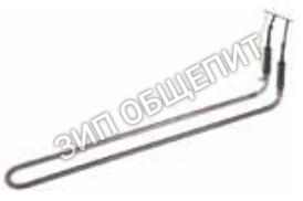 ТЭН B00REZ100 Frenox, 55Вт (220В) для BL10-V, BL10-VT, BL14-M, BL14-M-H, BL14-MG, BL18-V, BL18-VG, BL18-VT, BL18-VTG, BL20-V