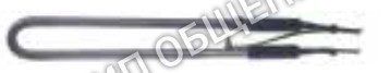 ТЭН R010-RMU251 Zoin, 270Вт (230В)