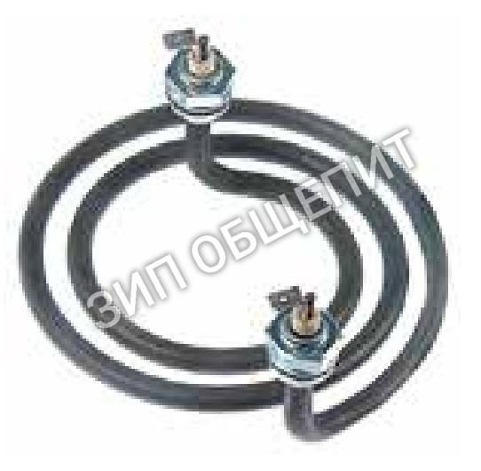 ТЭН 957400 Mobile-Containing, 400Вт (230В)