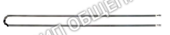 ТЭН 957460 Mobile-Containing, 1600Вт (230В)