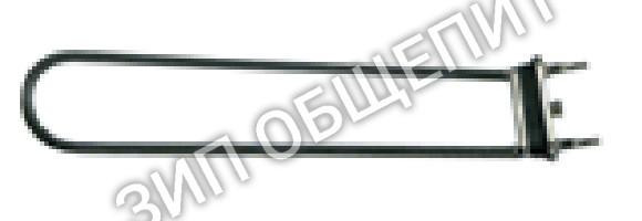 ТЭН 33010116 Rieber, 1750Вт (240В)